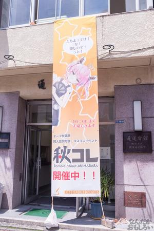 第3回秋コレ フォトレポート 写真画像まとめ_5198