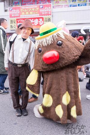 ストフェス2015 コスプレ写真画像まとめ_7704