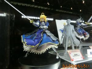 AnimeContentsExpo2013-1128