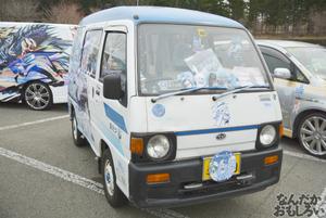 『桜織の痛車フェス』フォトレポートまとめ_0381