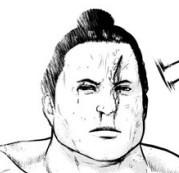 『喧嘩稼業』第79話感想(ネタバレあり)