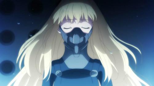 『アルドノア・ゼロ』第13話感想5