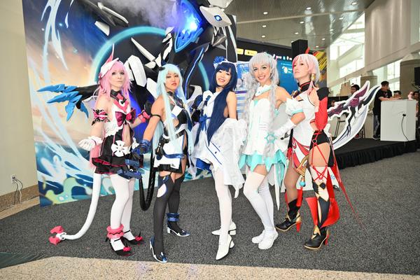 AnimeExpo2019コスプレレポート059