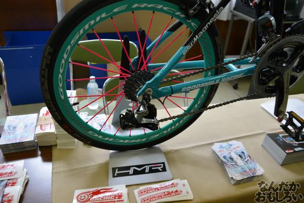 自転車&飲食オンリー『第二回やっちゃばフェス』自転車メインのフォトレポート!_0839