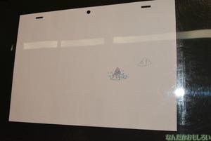 『進撃の巨人』「調査兵団資料館」フォトレポート!_0570
