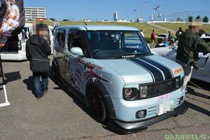 『第7回足利ひめたま痛車祭』東方Projectフォトレポート_0995