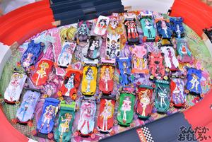 第2回富士山コスプレ世界大会 痛車 写真 画像_9332