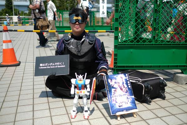 コミケ94コスプレ1日目写真まとめレポート-44