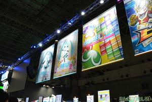 『東京ゲームショウ2013(TGS2013)』全記事&会場の様子_0039
