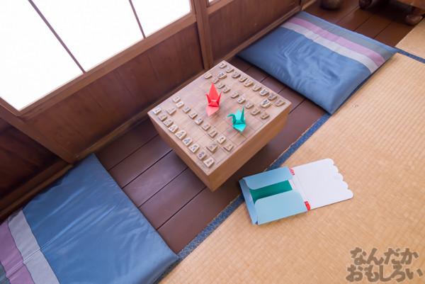 第3回秋コレ フォトレポート 写真画像まとめ_5238