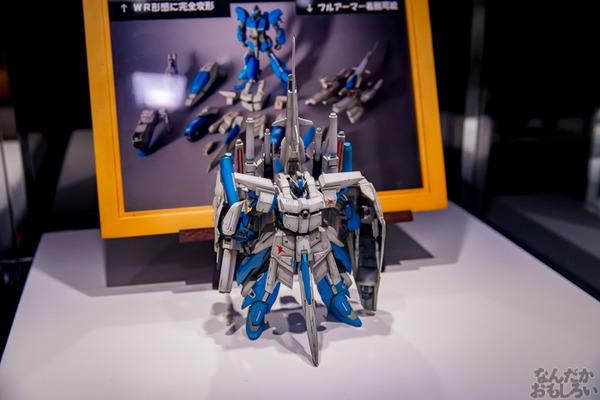『ガンプラEXPO2015』ガンプラビルダーズ日本代表最終選考作品まとめ_5411