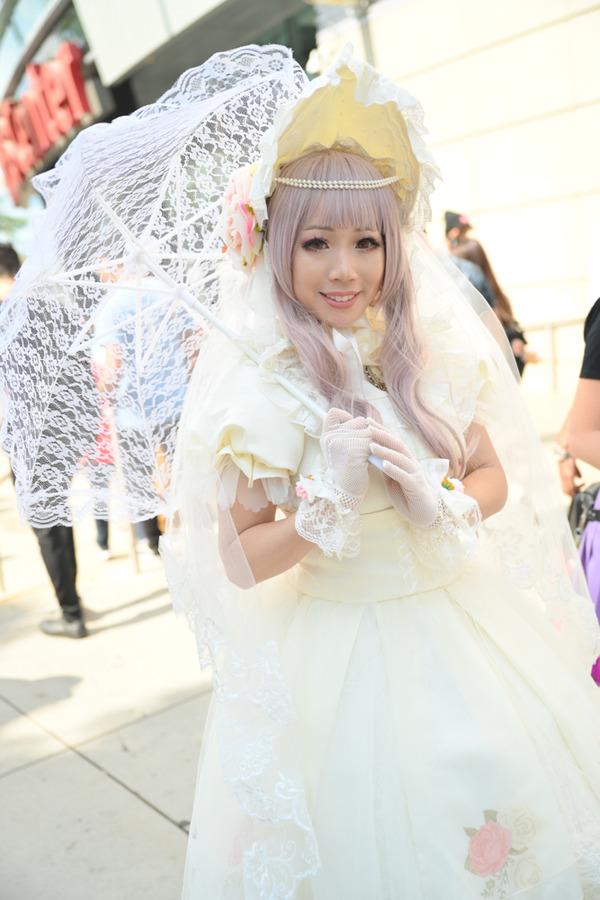AnimeExpo2019コスプレレポート094