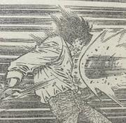 『はじめの一歩』1130話感想(ネタバレあり)4