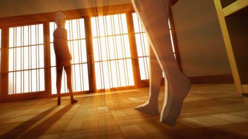 アニメ『妹さえいればいい。』第5話感想 デッドラインを死守しろ(ネタバレあり)