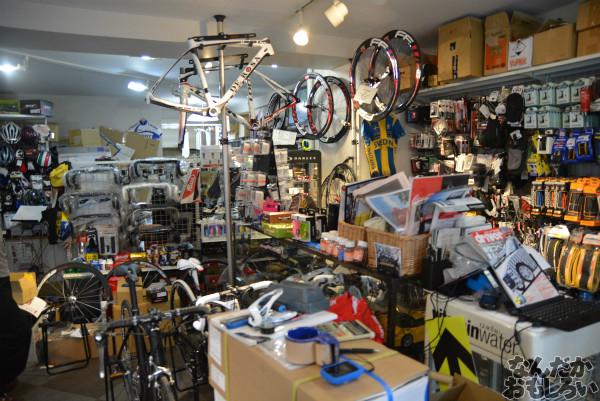 ロードバイク購入_コルナゴ_0233