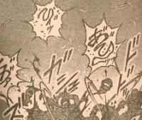 『刃牙道』第151話(ネタバレあり)3