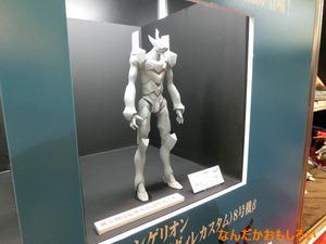 第52回静岡ホビーショー 画像まとめ - 2551