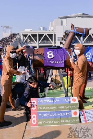 コミケ87 3日目 コスプレ 写真画像 レポート_4706