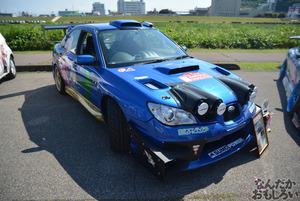 『第8回足利ひめたま痛車祭』ボーカロイド&東方Projectの痛車フォトレポート_0754