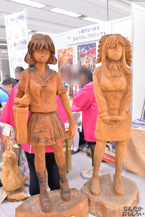 埼玉県大宮市でアニメ・マンガの総合イベント開催!『アニ玉祭』全記事まとめ_6445