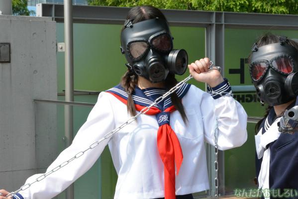 『コミケ84』2日目コスプレまとめ 女性のコスプレイヤーさん_0132