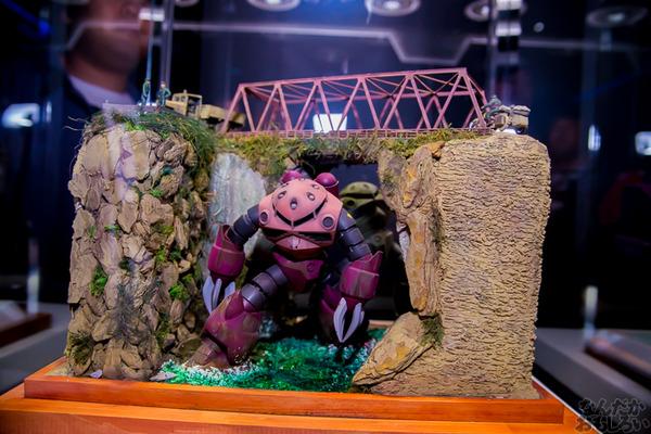 『ガンプラEXPO2015』ガンプラビルダーズ日本代表最終選考作品まとめ_5402