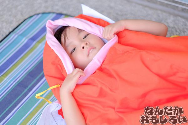 『Petit Fancy25(台湾PF)』1日目のコスプレレポート!4585