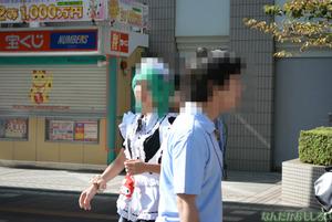 『東京ゲームショウ2013(TGS2013)』全記事&会場の様子_0002
