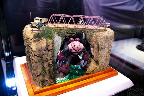 『ガンプラEXPO2015』ガンプラビルダーズ日本代表最終選考作品まとめ_5401