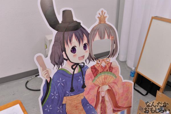 埼玉県大宮市でアニメ・マンガの総合イベント開催!『アニ玉祭』全記事まとめ_6356