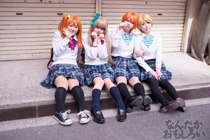 ストフェス2015 コスプレ写真画像まとめ_7729