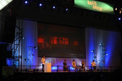 アニメジャパン2019FGOスペシャルステージ010