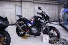 デレマスファン集結の大規模痛車オフ会「CCCMeeting」レポート4241