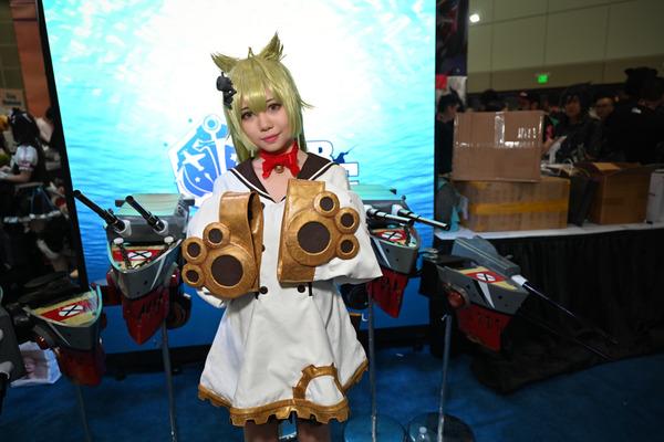 AnimeExpo2019コスプレレポート026