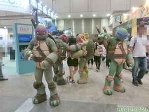 東京おもちゃショー2013 レポ・画像まとめ - 3208