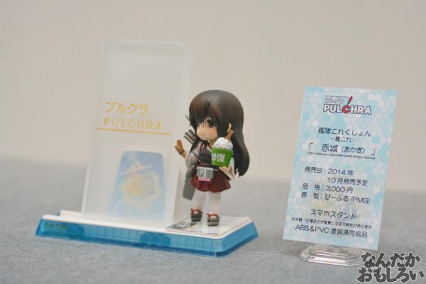 『ワンフェス2014夏』艦これフィギュアまとめ_0210
