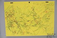 『Fate/stay night[UBW]』展示会の写真画像フォトレポート_01969
