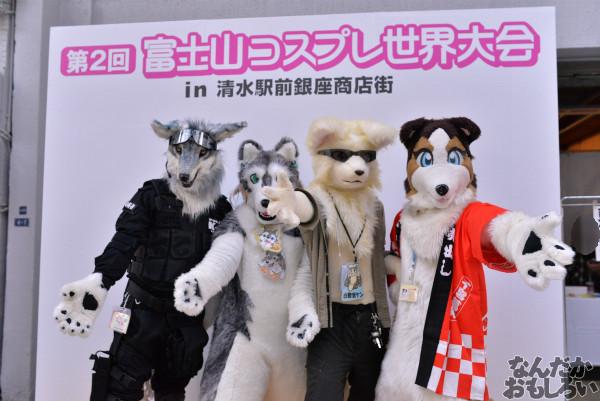 第2回富士山コスプレ世界大会 コスプレ 写真 画像_9407