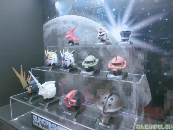 東京おもちゃショー2013 バンダイブース - 3246