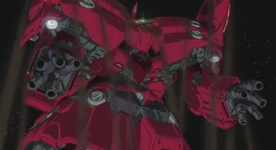 『機動戦士ガンダムUC』episode 7「虹の彼方に」PV第2弾公開!6