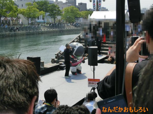『マチ★アソビ vol.10』2日目のレポ・画像まとめ