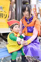 『第4回富士山コスプレ世界大会』今年も熱く盛り上がる、静岡で人気の密着型コスプレイベント その様子をお届け_2428