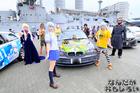 横須賀の大規模サブカルイベント『ヨコカル祭』レポート2246