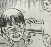 『彼岸島 48日後…』第64話感想(ネタバレあり)5