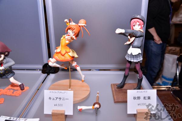 Fateシリーズ中心にニパ子やフロンティアセッター、ぶるらじAなどなど…『トレフェス in 有明13』フィギュアフォトレポートまとめ_0213