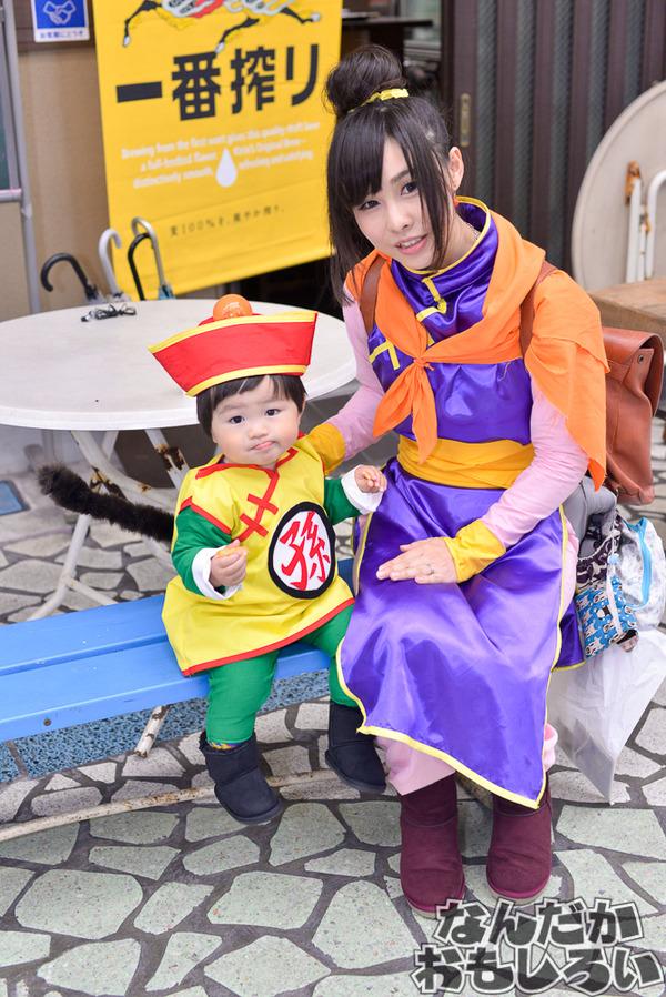 『第4回富士山コスプレ世界大会』今年も熱く盛り上がる、静岡で人気の密着型コスプレイベント その様子をお届け_2416