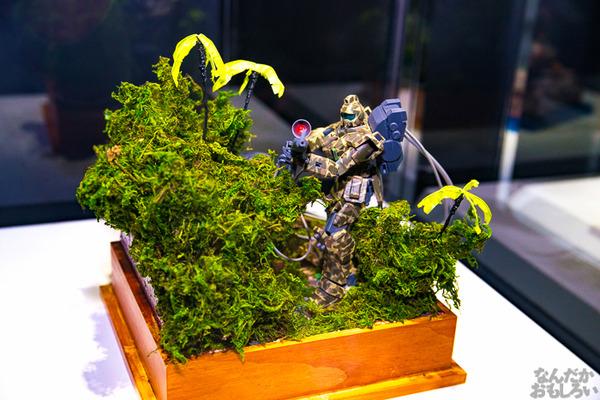 『ガンプラEXPO2015』ガンプラビルダーズ日本代表最終選考作品まとめ_5395