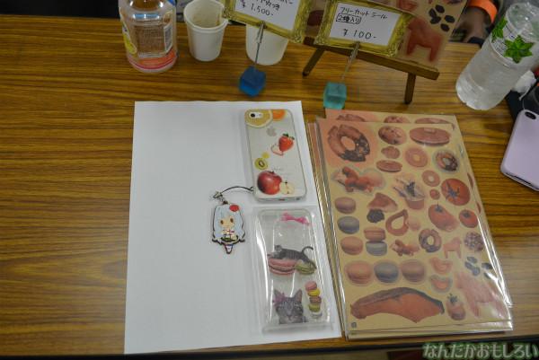 飲食総合オンリーイベント『グルメコミックコンベンション3』フォトレポート(80枚以上)_0488