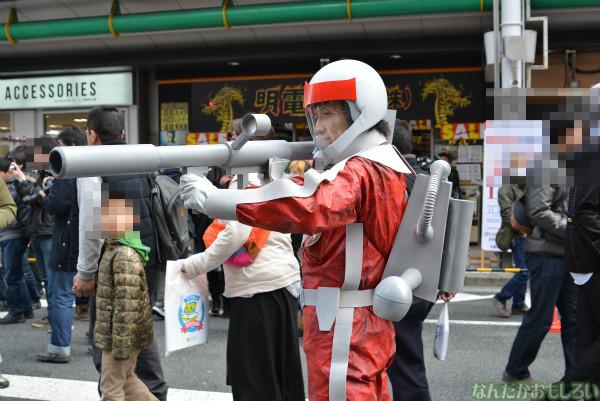 『日本橋ストリートフェスタ2014(ストフェス)』コスプレイヤーさんフォトレポートその1(120枚以上)_0066
