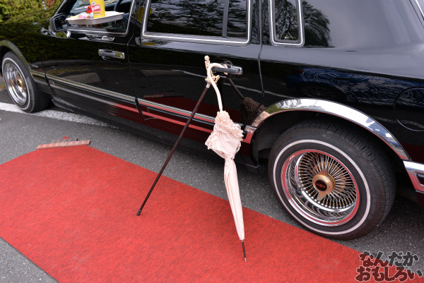『博麗神社秋季例大祭』痛車フォトレポート_0973